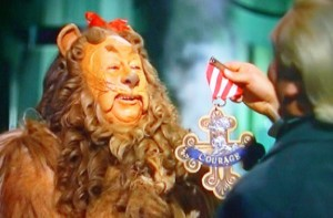Cowardly-Lions-medal