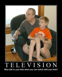 demotivational-posters-television