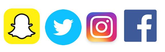 SocialMediaIcons.jpg
