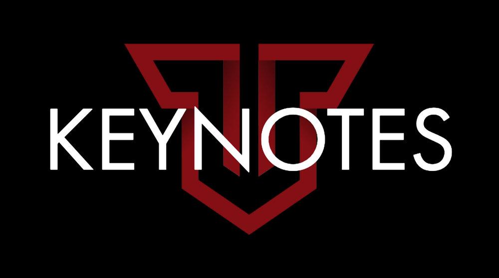 KEYNOTES (1).jpg