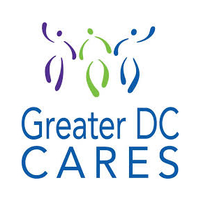 GreaterDCCares.jpg
