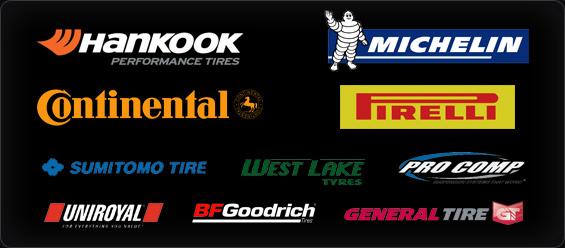 tire_brand.jpg