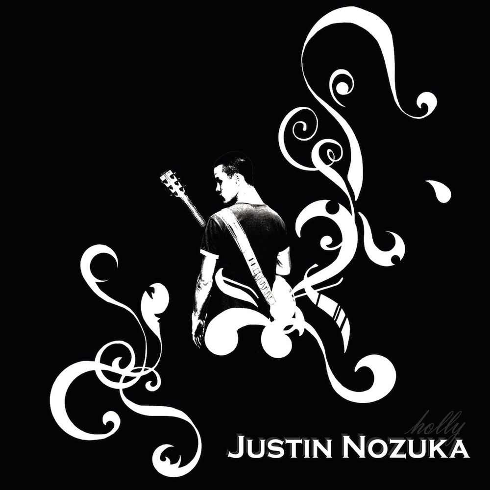 justin-nozuka-holly-album-cover.jpg