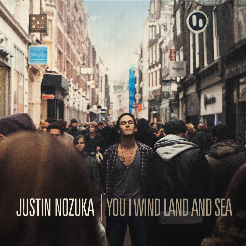 justin-nozuka-you-i-wind-land-and-sea-album-cover.jpg