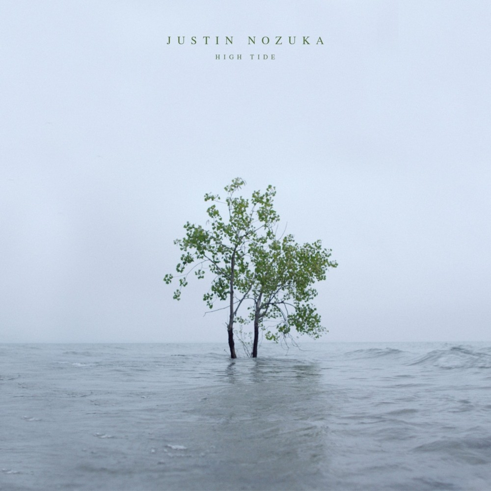 justin-nozuka-high-tide-album-cover.jpg