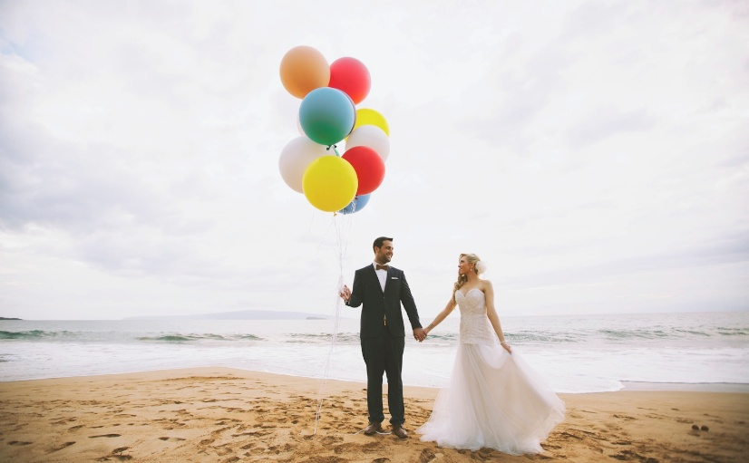 Sugar_Beach_Maui_Wedding30.jpg