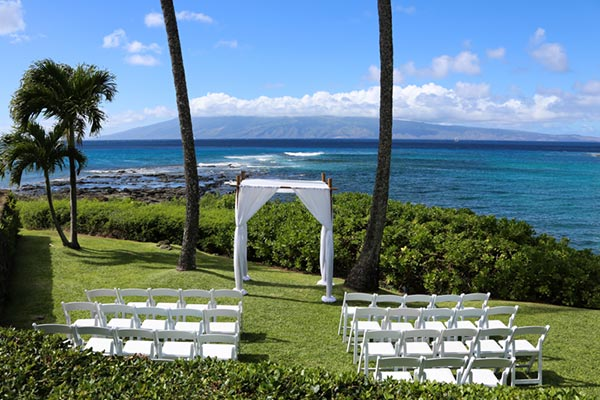maui-weddings-merrimans4.jpg