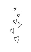 Hearts Falling.png