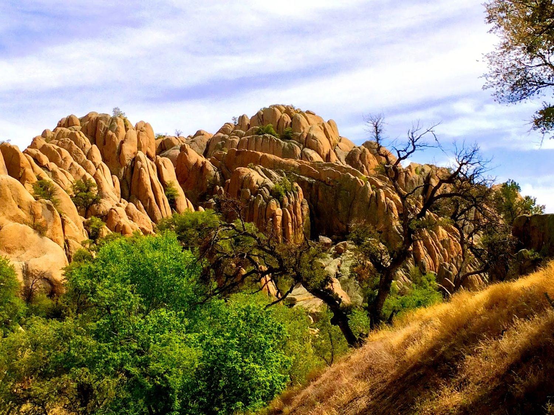Prescott, AZ — B*Kind