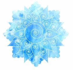 65811975-vata-dosha-abstract-symbol-with-watercolor-texture-ayurvedic-body-type.jpg