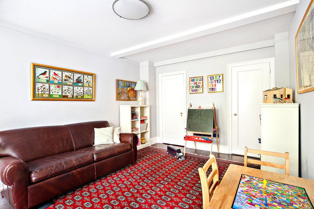 Kids Room Original.jpg