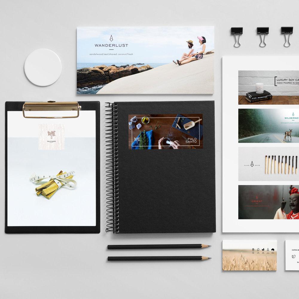 Branding Template__Box.jpg