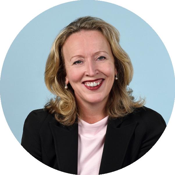 Frankly Creating - Client Testimonial Paula Kensington