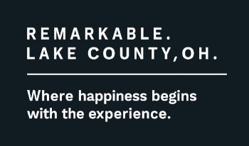 Remarkable-Lake-County-Logo-White-on-Black.jpg