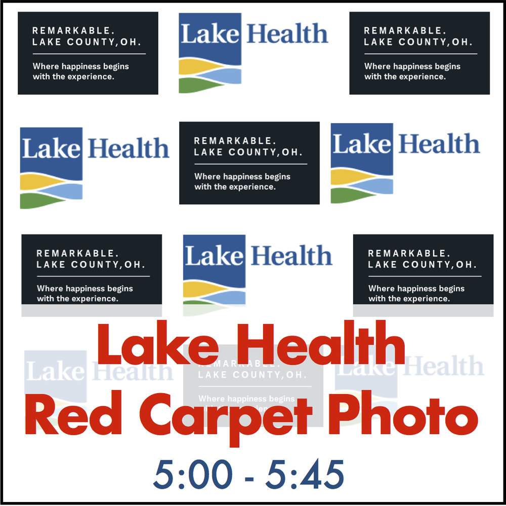 Lake Health Red Carpet.jpg