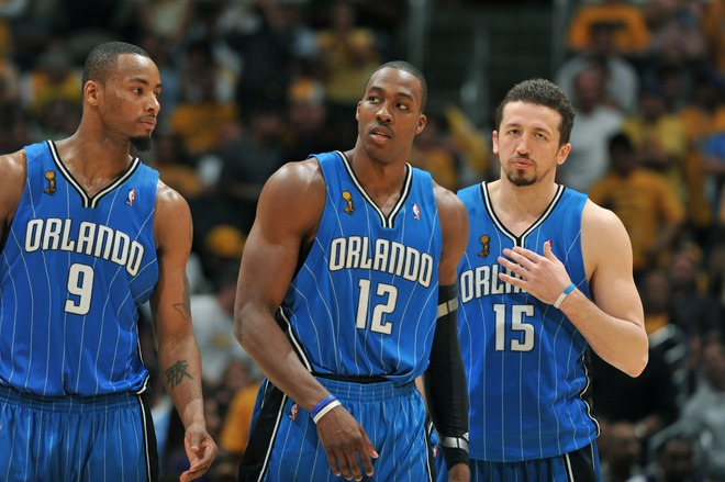 1. Orlando Magic 08-09 Verses 8. New Jersey Nets 02-03 — Temple  Entertainment and Media a72919ae8
