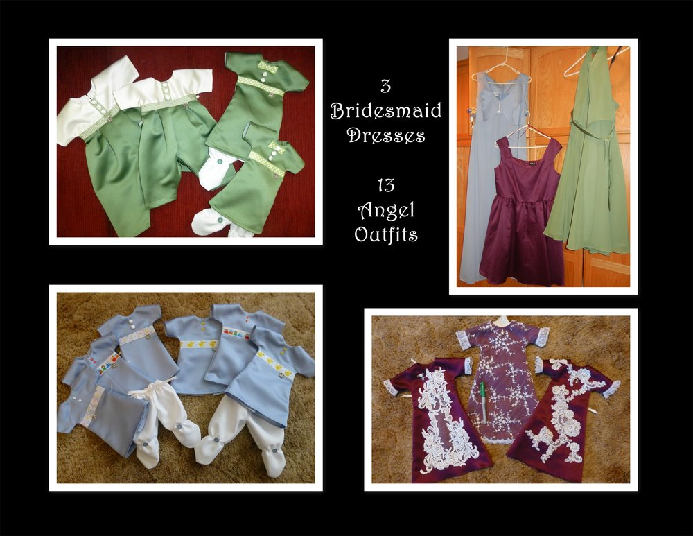 3 Bridesmaid Dresses.jpg
