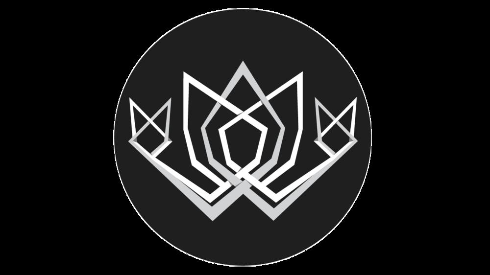 Wakon_Owatsi_webCircle_Logo.png