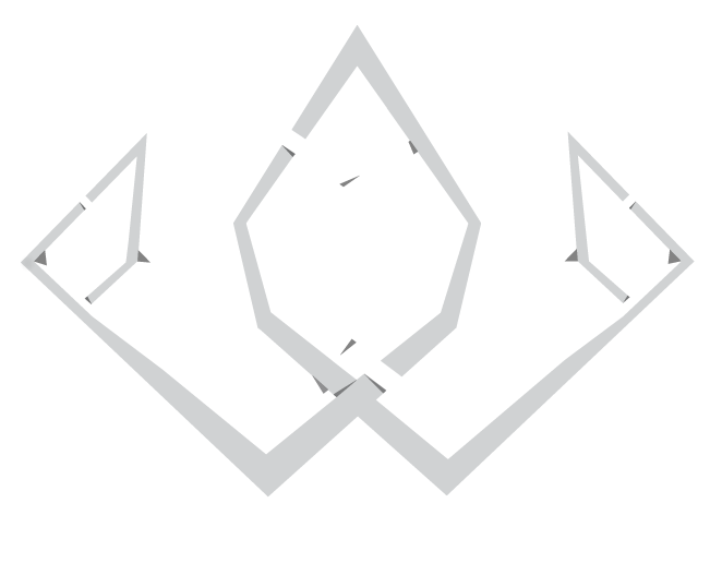 Wakon_Owatsi_Web.png