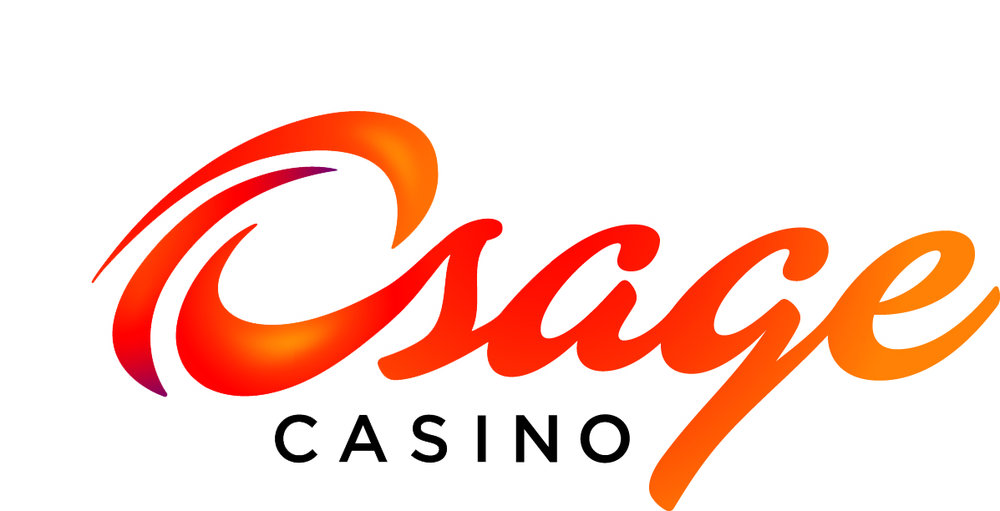 Osage Casino Logo_CMYK_NO TM.JPG