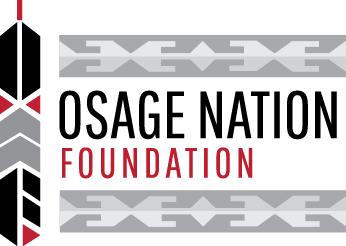 OsageNation_Fndtn_logo.jpg