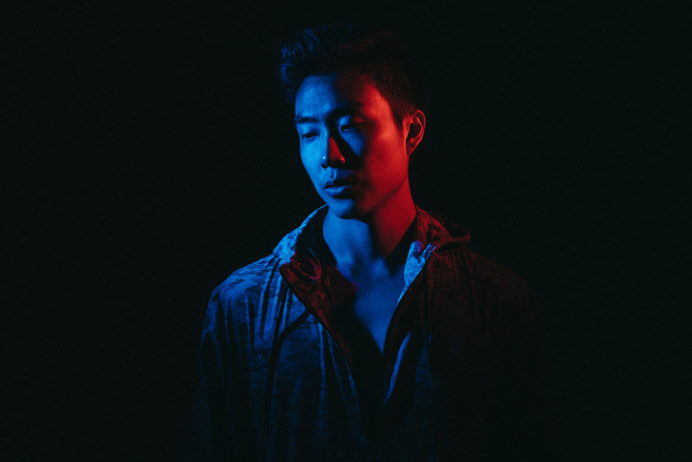 JY - Mood Lights