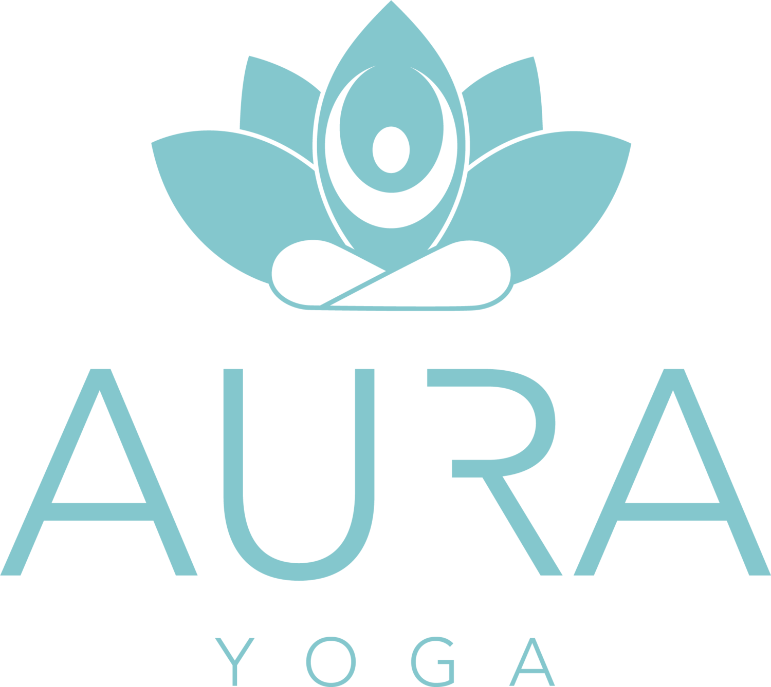 Aura Yoga Fitness Studio