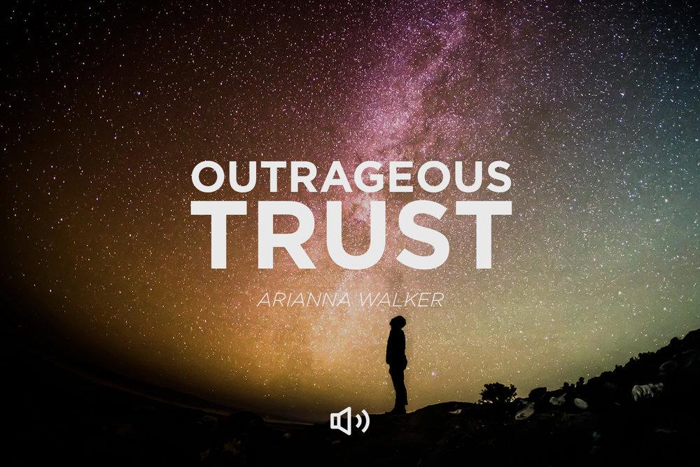 Trust_audio.jpg