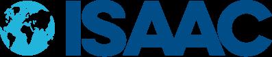 isaac-logo.png