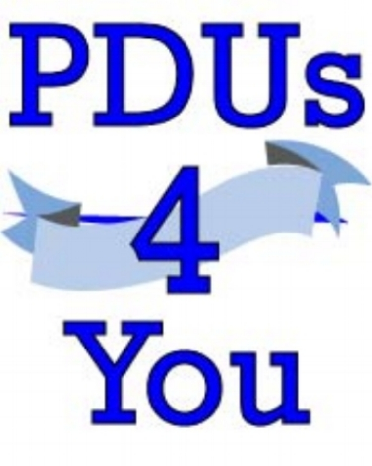 PDUs4You