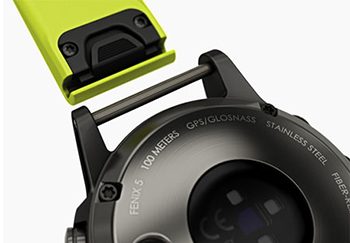 quickfit-3.jpg