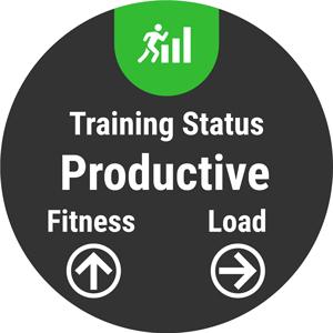 training-status.jpg