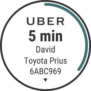 connect-IQ-uber.jpg