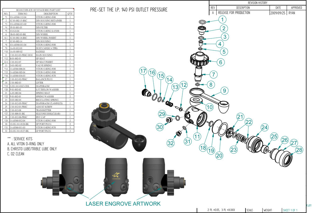 Schematic - Regulator - 1st Stage - D2.jpg