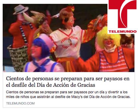 RRMG_Telemundo.jpg