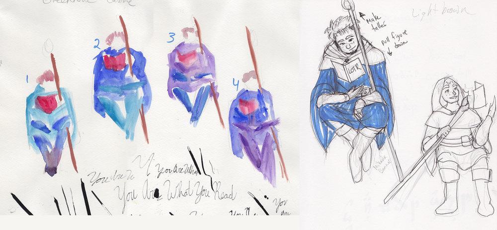 sketch_chris_all.jpg