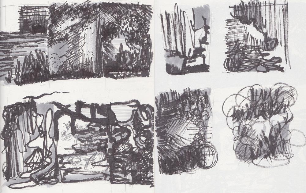 sketch_thumb02.jpg