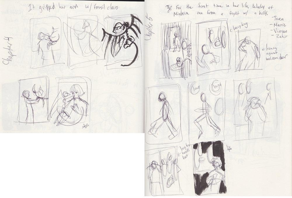 chapter thumbs 2.jpg