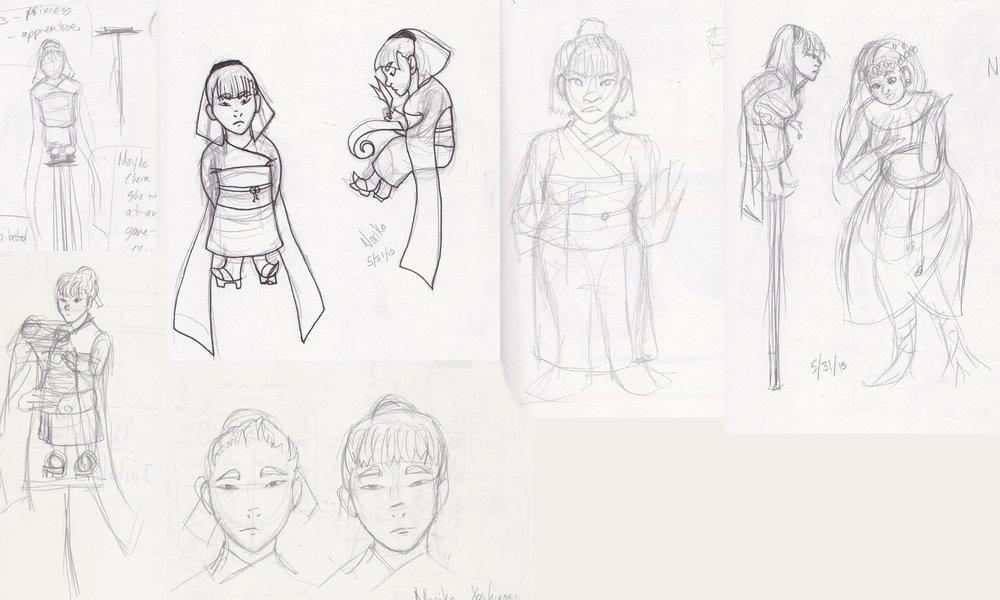noriko_character02.jpg