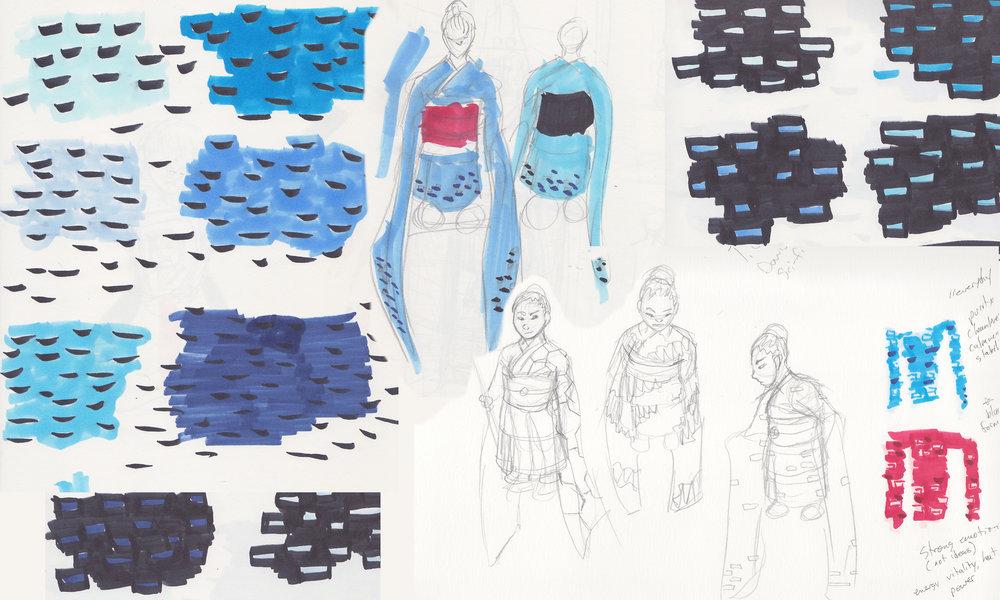 noriko_clothing.jpg