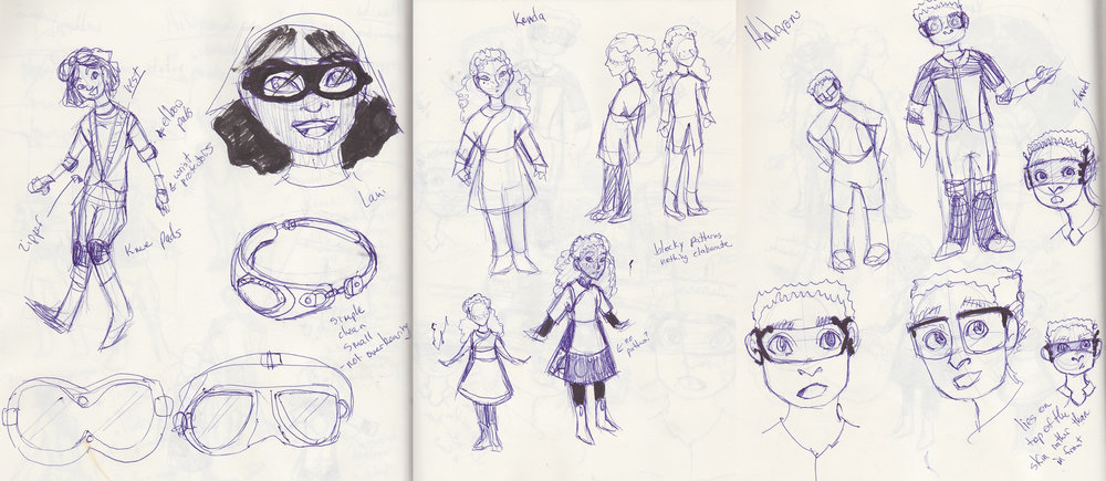 kid sketches 3.jpg