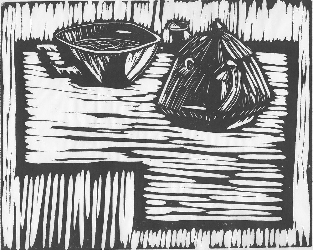 double teapot apart.jpg