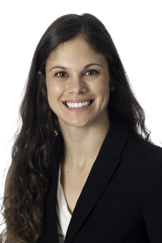 Shelby Steffen - prof.jpg