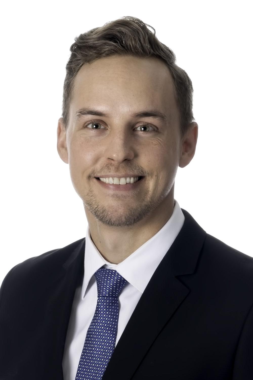 Spencer Steffen - prof.jpg
