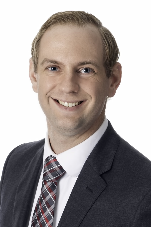Larson - prof.jpg