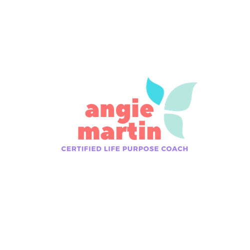 Angie Martin Coaching