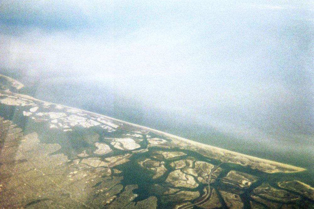 east coast.jpg