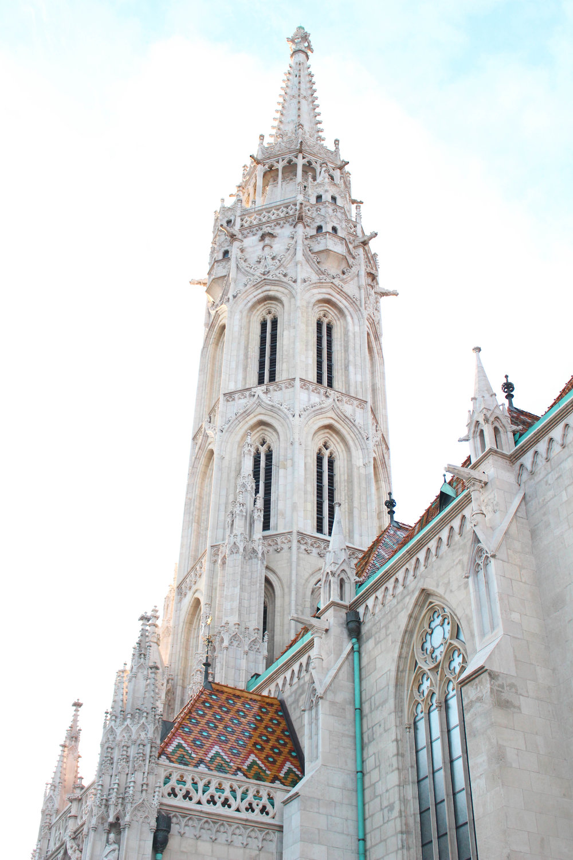 budapest-70.jpg