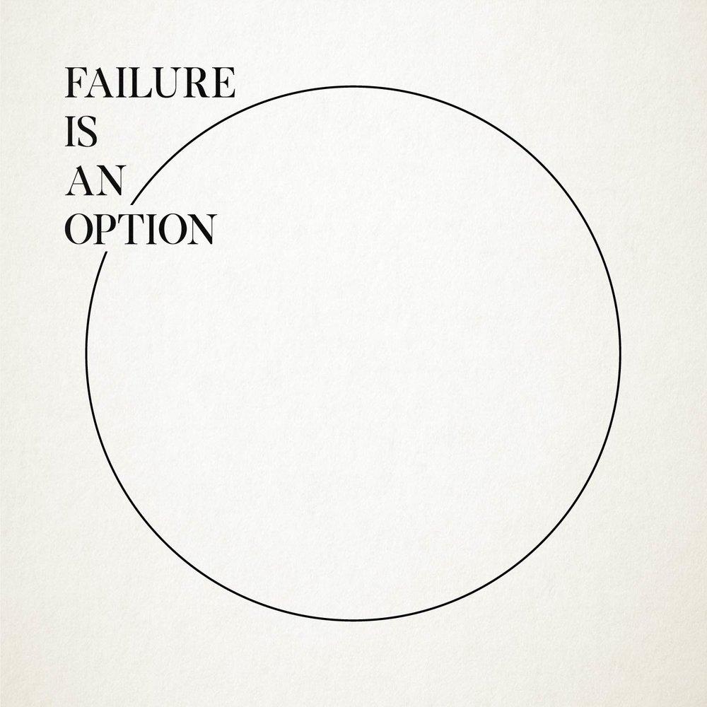 failure_-04.jpg