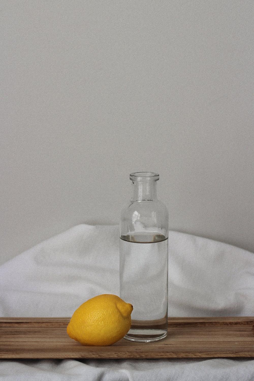 lemon still life_2.jpg